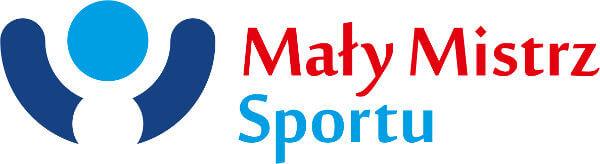 MMSport