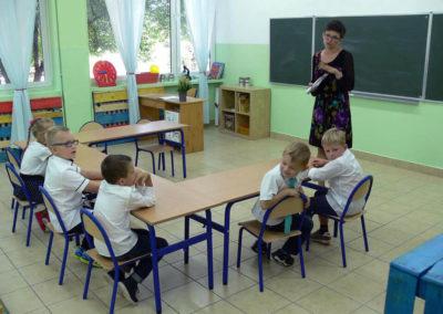 szkola-mistrzostwa-sportowego-01