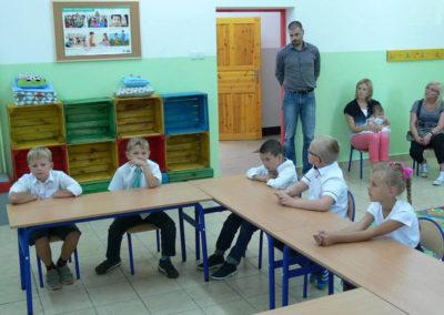szkola-mistrzostwa-sportowego-04
