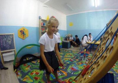 szkola-mistrzostwa-sportowego-06