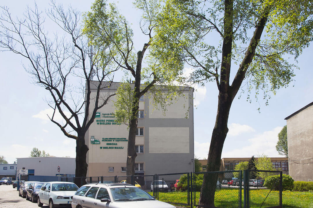 Szkoła MMSport Bielsko-Biala 03