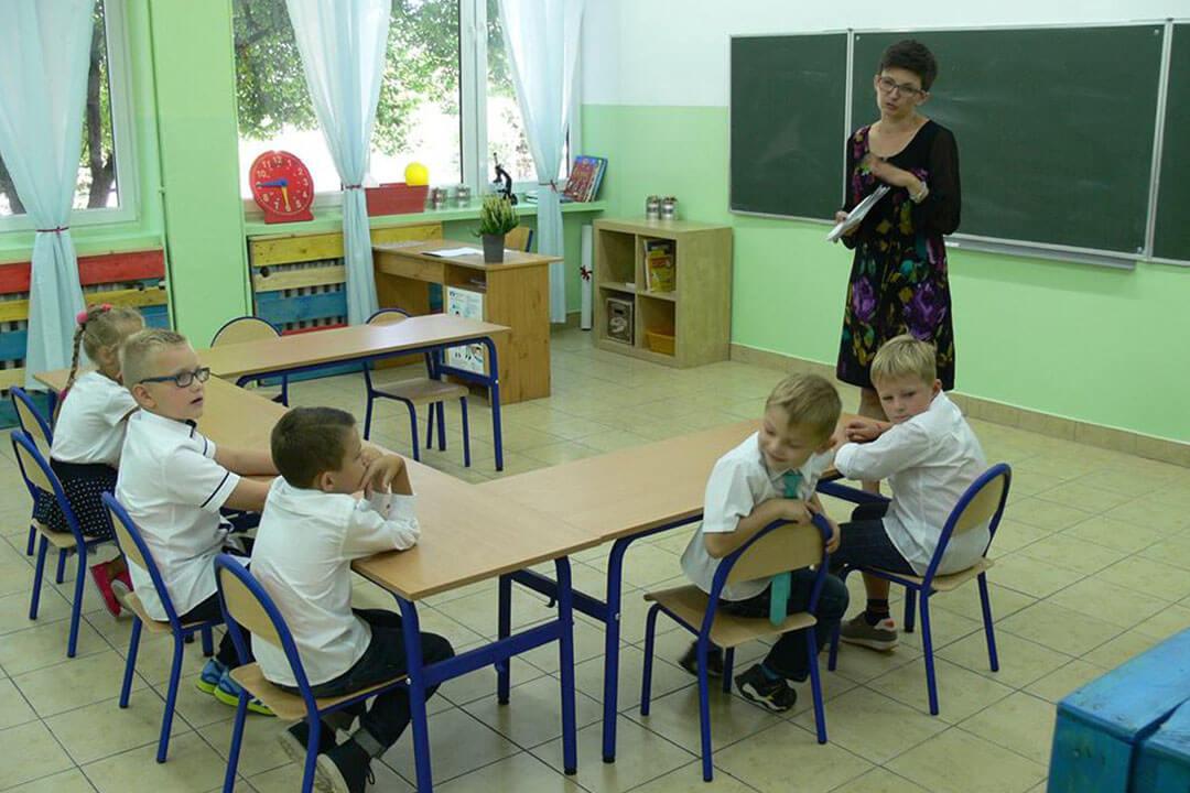 Szkoła MMSport Bielsko-Biala 04