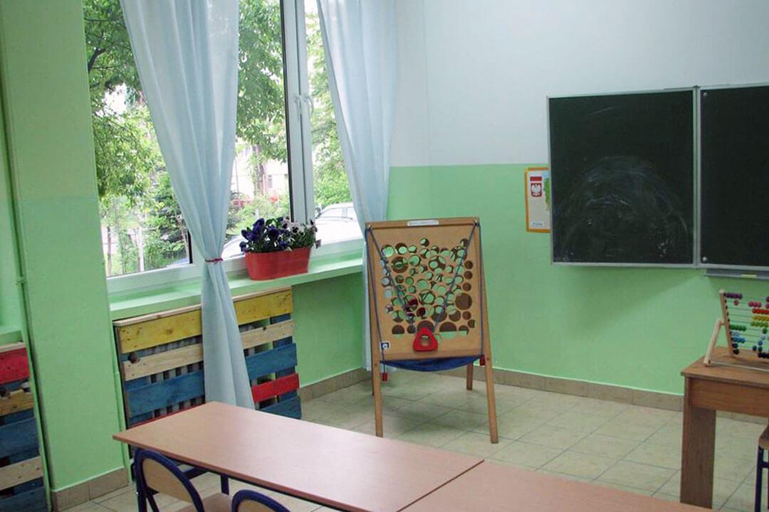 Szkoła MMSport Bielsko-Biala 05