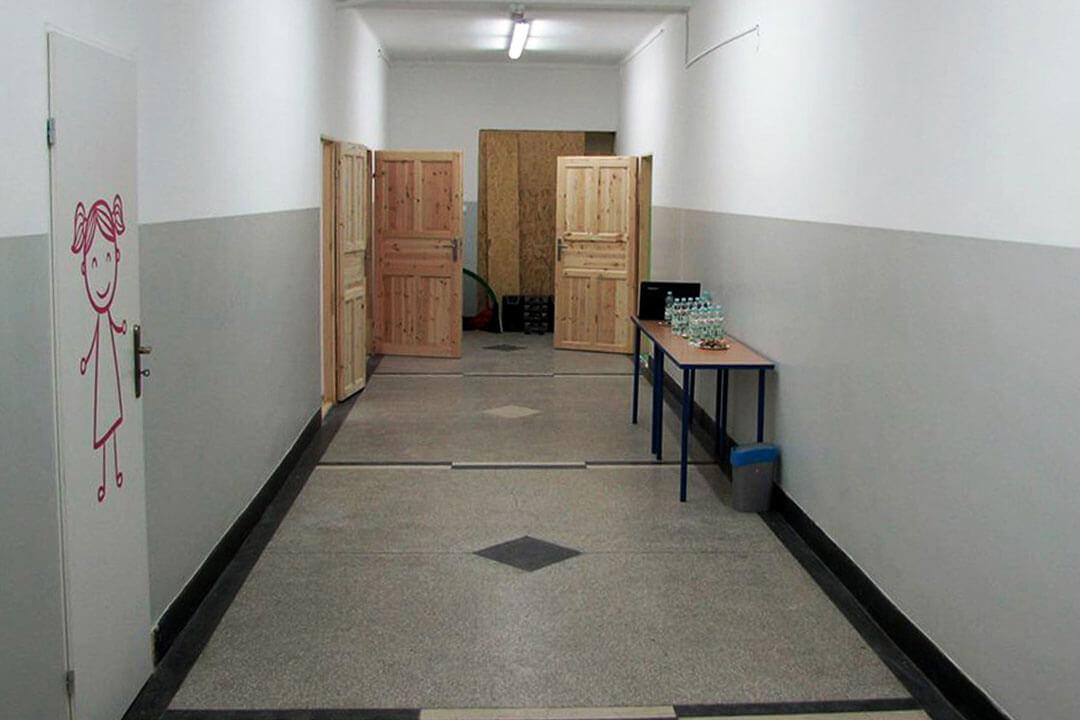 Szkoła MMSport Bielsko-Biala 10