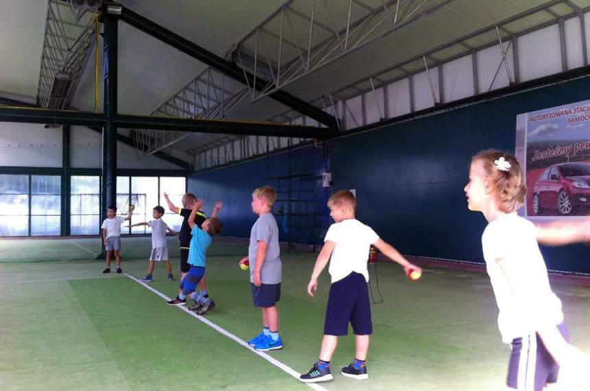 MMSport Tenis 01