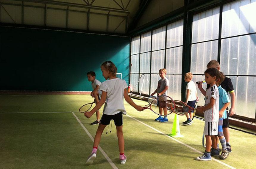 MMSport Tenis 02