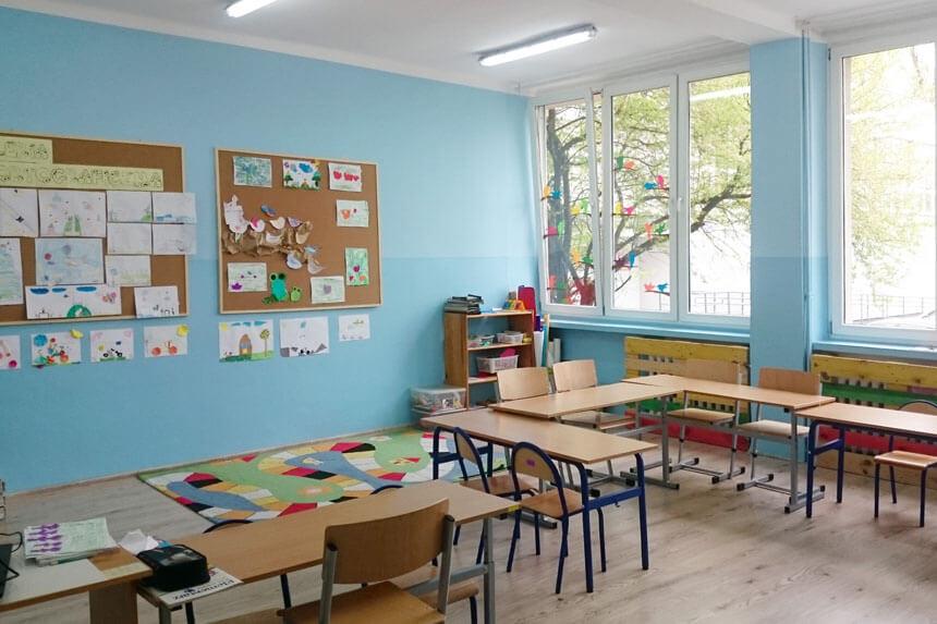 MMSport Bielsko-Biała Galeria Szkoła-12