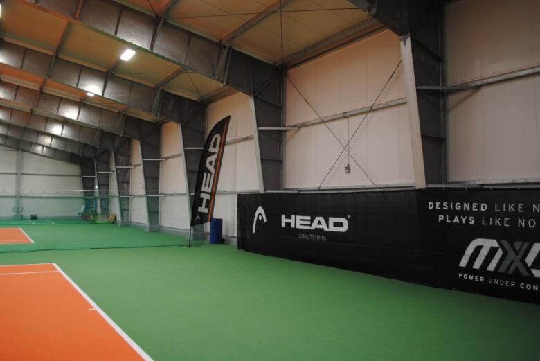 MMSport Bielsko-Biała tenis03